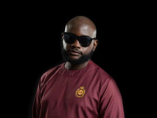 DJ Masta Premier