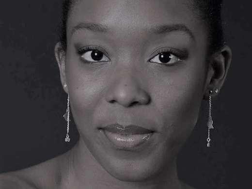 Tramayne Johnson-Pauillac