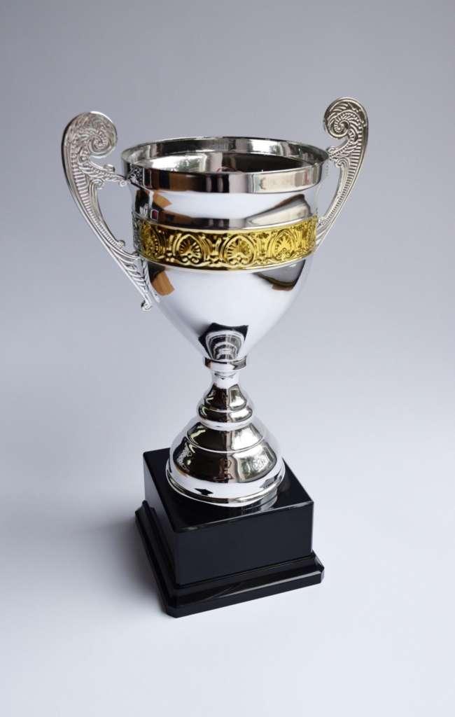 Prix MOCA TALENT