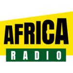 Africa radio (160x160)
