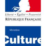 Ministère de la culture (160x160)